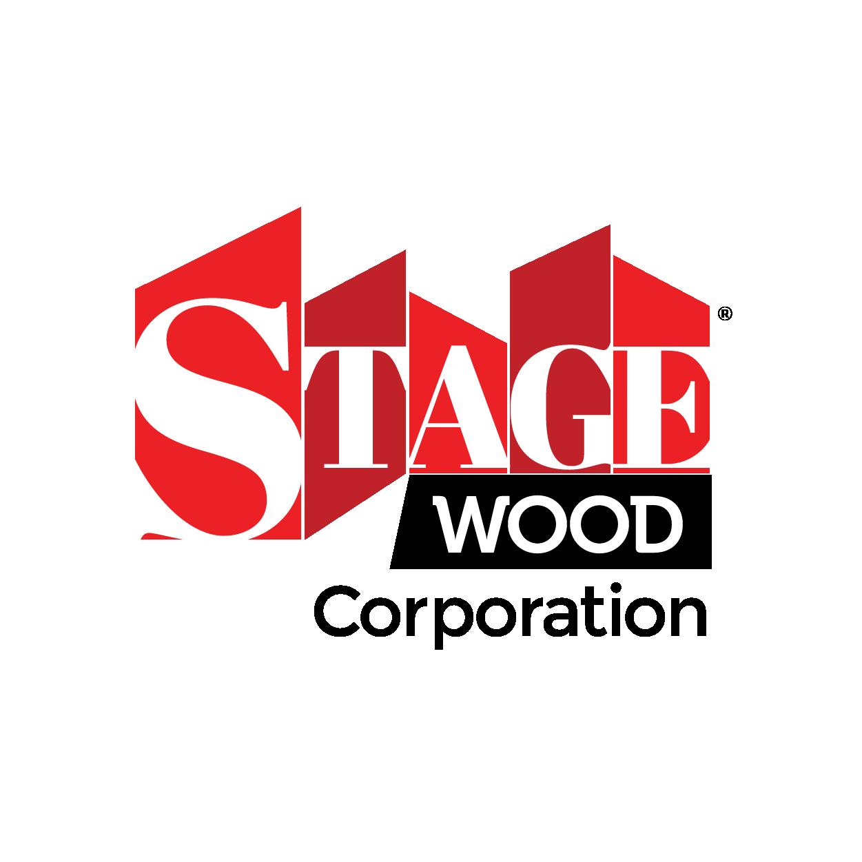 StageWood Corporation